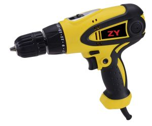 Professional Power Tool Drill Torque Drill (ZY-61083) pictures & photos