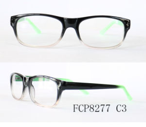 Fashion Optical Frame The Cp Material pictures & photos