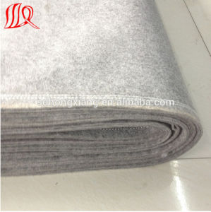 Nonwoven Fabric Grow Bags for Slope Protection pictures & photos