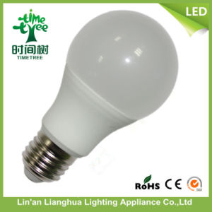 Hot Sales 3W 5W 7W 9W 12W E27 B22 LED Light Bulb pictures & photos