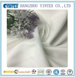 Comfortable Fabric Home Textile Material Cloth for Sewing Polyester Fabric pictures & photos