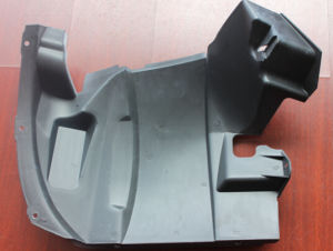 Mould/Mold/Auto Parts/PC pictures & photos