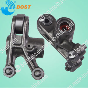 Pulsar 135 Motorcycle Part Motorcycle Cylinder Rocker Arm for Bajaj pictures & photos