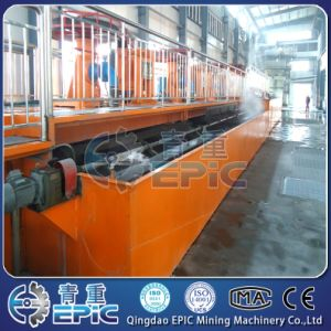 Gold Mining Flotation Machine / Flotation Cells for Ore