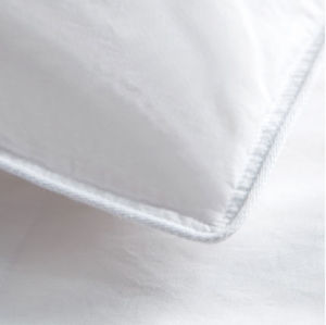 New Arrival Elaborate Washable Hotel Duvet Pillow Inner Set pictures & photos