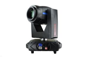 350W 3in1 Moving Head Gobo Light Wash Light pictures & photos