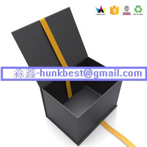 Hight Quality Custom Luxury Shoes Packaging Boxes pictures & photos