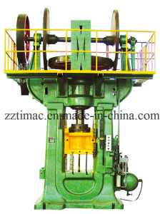 Friction Press (J53-300b) pictures & photos