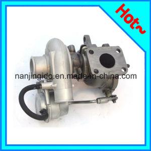 Auto Parts Car Turbocharger for Hyundai H1 2002-2004 28200-4A201 pictures & photos