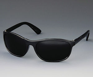 High Quality Safety Google for Eye Protection (HW158) pictures & photos