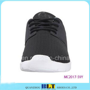 Fashionable and Comfortable Modern Sneaker Shoes pictures & photos