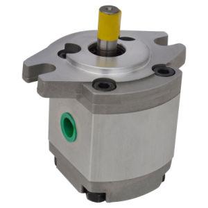 Hgp-1A-F2 Gear Pump