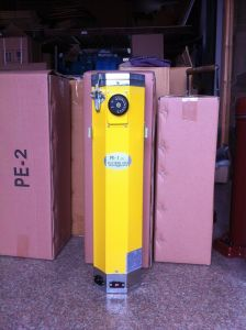 Us Type Portable Welding Rod Dryer pictures & photos