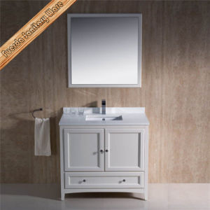 Bathroom Cabinet pictures & photos
