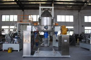 Excellent Quality Reliable Service Powder Coating Production Line pictures & photos