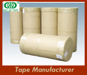 BOPP Jumbo Roll pictures & photos