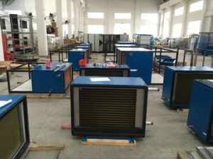 Marine Used Ceiling Type Air Handling Unit/Ahu pictures & photos