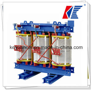 Three Phase Dry-Type Transformer Core pictures & photos