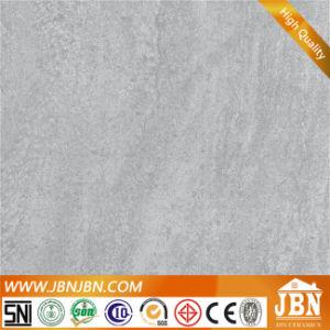Foshan Glazed Porcelain Tile for Floor 600X600mm (JLB6913) pictures & photos