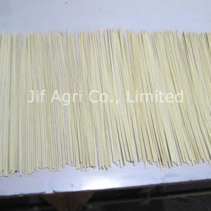 Guangdong Bamboo Products for Agriculture pictures & photos