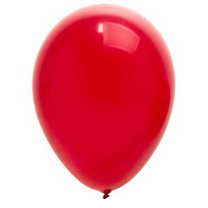 Party Decorate Polish Showy Ceramic Balloons pictures & photos