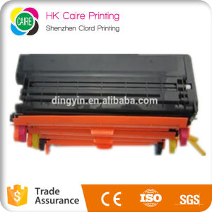 Compatible Toner Cartridge for Epson C2800 C3800 at Factory Price pictures & photos