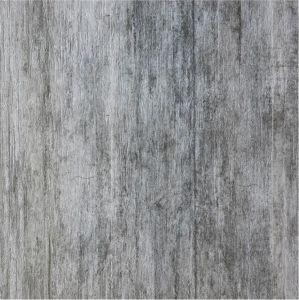 24X24 Wooden Look Porcelain Ceramic Floor Tile (OW6003) pictures & photos