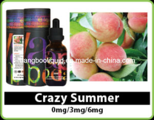Healthy E-Liquid E Liquid for E Cigarette pictures & photos
