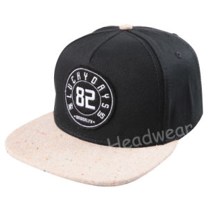 Snapback Embroidery Fashion Sport Baseball Caps pictures & photos