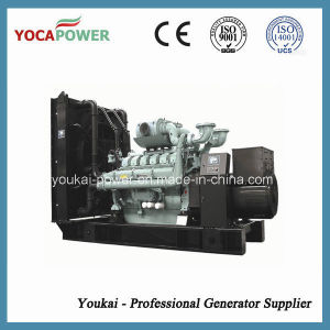 620kw/775kVA Diesel Generator Set Perkins Engine Diesel Engine Power Electric Generator Diesel Generating pictures & photos