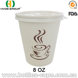 Best Quality Paper Cup with Your Own Design From Anqing pictures & photos