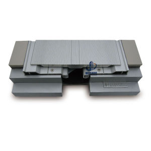 Promotional Heavy Duty Joint Expansion for Floor Connection pictures & photos