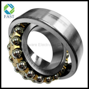 SKF/NSK/NTN Precision Self Aligning Ball Bearing