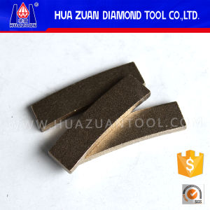 Marble Cutting Tools Diamond Tips pictures & photos