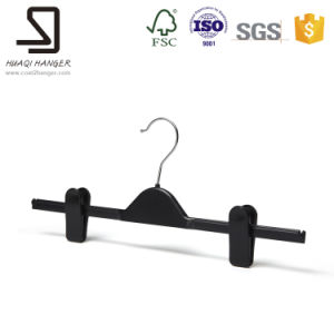 Plastic Hanger pictures & photos