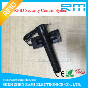 125kHz RFID Guard Tour Patrol System pictures & photos