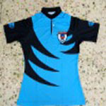 Custom Cheap Price All Kinds Polo Shirt pictures & photos