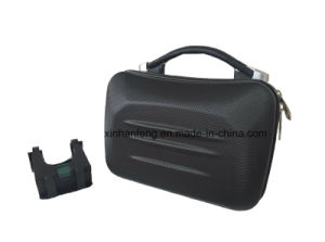 New Technology ABS Bicycle Front Handlebar Bag for Bike (HBG-061) pictures & photos