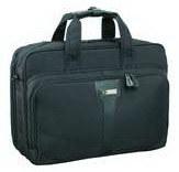 Computer Bag (MDLP6011)