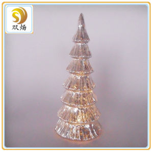 2016 New Beautiful Christmas Ornaments