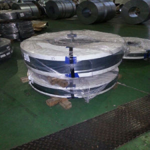 Prepainted Galvanized Sheet Coil /PPGI/Prepainted Gi Steel Coil pictures & photos