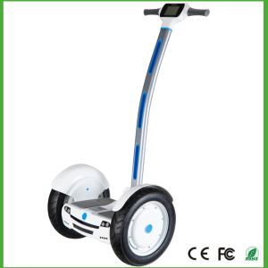Fashion 2 Wheels Electric Balancing Scooter pictures & photos