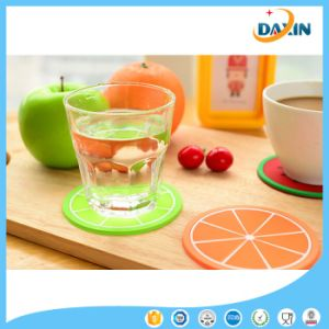 All Kinds of Fruits Modelling Coasters pictures & photos