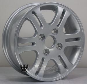 Hot Sale Car Alloy Wheels for Auto Parts pictures & photos