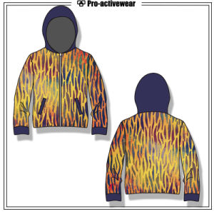 2017 Hot Sale Women Winter Slim Fit Baseball Jackets pictures & photos