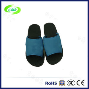 ESD Foam Slippers Antistatic Safety pictures & photos