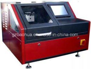 Common Rail Injector Test Bench pictures & photos