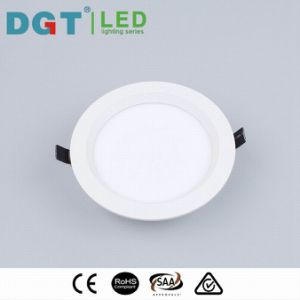Elegant Shape High Quality LED Downlight Ww/Pw/Cw pictures & photos