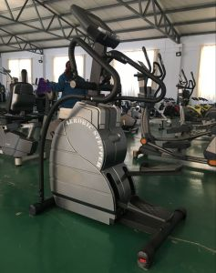High Qualit Commercial Stair Climber (SK-M8000A) pictures & photos