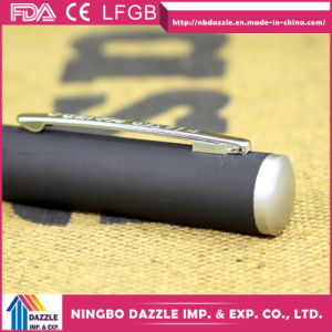 Laser Pen Promotion High Quality Green Laser Pointer pictures & photos